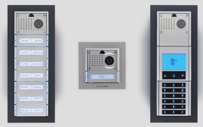 Porteros Automaticos Reus – Venta, Instalación y Reparación