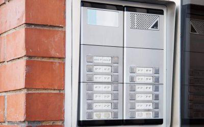 Interfonos Reus – Porteros Automáticos y Videoporteros