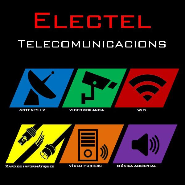 Empresa de Interfonos