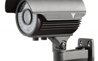 Camaras Videovigilancia Reus – Venta y Servicio Técnico